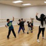 Garden City Dance School