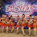 Garden City Dance Studio - Young Children
