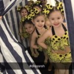 Garden City Dance Studio - Tots In Motion
