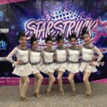 Garden City Dance Studio Recitals