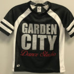 Garden City Dance Studio BOUTIQUE
