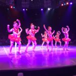 Garden City Dance Studio - Little Stars