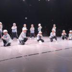 Garden City Dance Studio Events