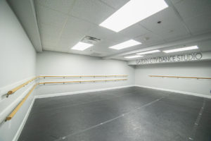 Garden City Dance Studio Ballet Classes All Ages