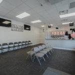 Garden City Dance Studio BOUTIQUE