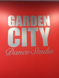 Garden City Dance Studio - Garden City, NY