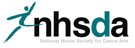 National Honor Society for Dance Arts