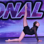 Garden City Dance Studio Performances