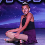 Garden City Dance Studio Ballet Classes All Ages