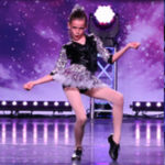 Garden City Dance Studio Tap Classes
