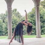 Garden City Dance Studio Ballet
