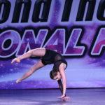 Garden City Dance Studio Recitals