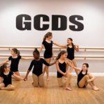 Garden City Dance Studio Ballet Classes