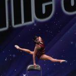 Garden City Dance Studio Ballet